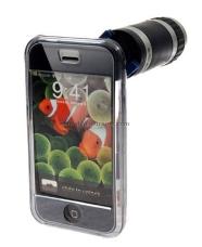 الفرق بين الزووم البصري و الزووم الرقمي Iphone-camera-zoom